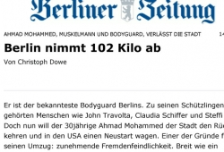 Ahmad-Mohammed,-Muskelmann-und-Bodyguard,-verläßt-die-Stadt_-Berlin-nimmt-102-Kilo-ab-_-Archiv--Berliner-Zeitung_Seite_1