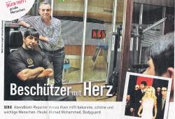 berlinerabendblatt-ali