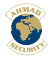 Security Team Europe | Security Berlin | Ahmad Security