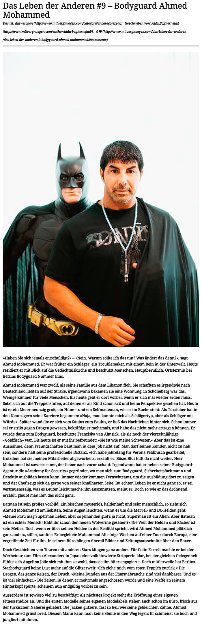 Das-Leben-der-Anderen-#9-–-Bodyguard-Ahmed-Mohammed-_-Mit-Vergnuegen_Seite_1