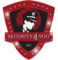 Security for You GmbH